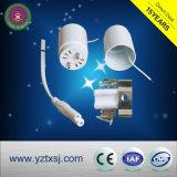 T8 LED Gefäß-Gehäuse mit der 60/90/120cm Größe