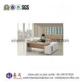 Офисная мебель цвета бука шикарного 0Nисполнительный стола самомоднейшая (1325#)
