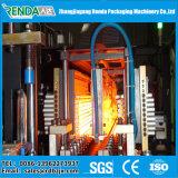 Blazende Machine van de Fles van het Huisdier Huality van de Levering van de fabriek de Hoge Semi Automatische