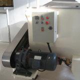 Máquina de mistura de chocolate em aço inoxidável