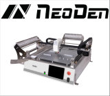 Neoden Neoden3V-Advanced Pick et placer la machine