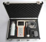 Оборудование портативных продуктов ультразвука ветеринара ветеринарных ультразвуковое диагностическое для животного