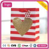 Valentine's Day Love Romantic Crafts Souvenir Gift Paper Bags