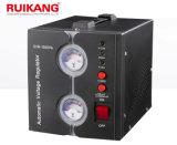 тип стабилизатор релеего 5000W регулятора напряжения тока цифровой индикации для TV