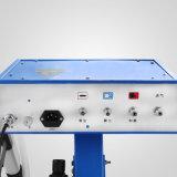 손 스프레이어 Wx-958 분말 코팅 기계