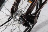 2017 Venta caliente Fashiontype bicicleta plegable de 20 pulg.