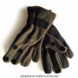 Наилучшее качество рыбалки из неопрена перчатки