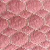 Окрашивания трикотажные/Жаккард ткань/Матрасы и подушки ткань крышки