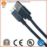 Кабель RCA TV HDMI USB Cat5e Scart