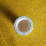 Boten van het Oxyde van het magnesium de Ceramische Smeltende