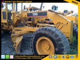 Usa Hot 120g de la Niveladora de la rueda de la motoniveladora Caterpillar 120g