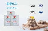 China-Lieferanten-Produkte mit Titandioxid La200
