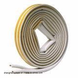 EPDM de mucha demanda impermeable Kopen para el tubo