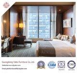 침실 세트 비품 (YB-WS-32)를 가진 현대 주문 호텔 가구