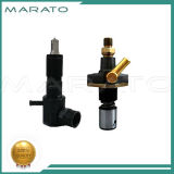 Oil Injection Assy for 170f 178f 186f Diesel Engine