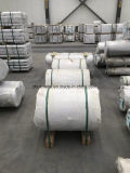 Aleación de aluminio/aluminio para latas laminadas en caliente