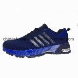 2018 kühler Mann-Turnschuh-Sport-Schuh-bequeme Fußbekleidung