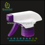 Plastikminitriggersprüher 24/410 für Haar-Sorgfalt