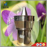 Filtro de Aceite Esencial de Lavanda/planta y Aceite Esencial de Rosa Pressers