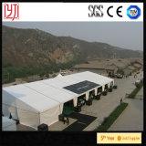 Tentes du prix usine grandes 30X50 pour tentes d'événement de tente bon marché d'entrepôt de mémoire de grandes à vendre