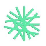 De Onderlegger voor glazen van de Kop van het silicone, Mat van de Drank van de Douane de Zachte Rubber, het 2D/3D RubberStootkussen van het Silicium van de Onderleggers voor glazen van pvc