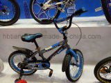 أطفال درّاجة, ميزان درّاجة, [بمإكس] درّاجة, درّاجة, [موونتين بيك], جدي درّاجة, طفلة درّاجة