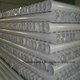 Tubo del PVC con l'alta qualità e la Multi-Specifica