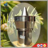 Acero inoxidable 304 de Aceite Esencial de Lavanda destilar el equipo de venta