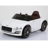 2018 New Licensed Bentley Wrinkles one Because Toy for Kids