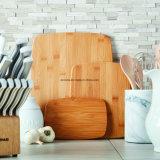 Разделочная доска кухни/прерывая доска/деревянная прерывая доска