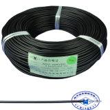 18AWG силиконового каучука высокое напряжение короткого замыкания кабеля