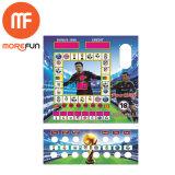 Máquina de jogos de azar popular casino Slot Machine Jogo para venda