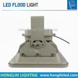 LED 플러드 빛 300W 스포트라이트 투광램프 방수 IP65 LED 영사기 램프