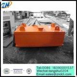 O melhor preço MW25-17080L/1Levantador eletromagnética para a Ronda e Tubo de Aço