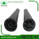 Unità del diffusore del tubo migliore per il sistema di aerazione del ventilatore
