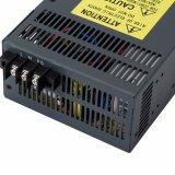 Bloc d'alimentation 1000W 24V de commutation de Weho avec la fonction parallèle