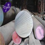 Stahlplatte der Plastikform-1.2311/P20 für speziellen Stahl
