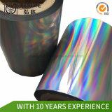 Láminas de holograma personalizado Kurz
