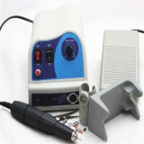 Strumentazione di laboratorio dentale Handpiece Micromotor 45000rpm