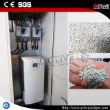 Zweistufige Plastikpelletisierer-Maschine