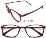 Corpo Ultem estrutura óptica para lentes de óculos personalizados