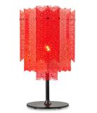 현대 좋은 품질 Retro 금속 테이블 램프 (MT21477-1-320T)