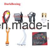 Поездки автоматический запуск автомобиля зарядное устройство для видеокамеры DV DVD холодильник Powerbank домашнего освещения