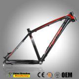blocco per grafici facoltativo della bicicletta dell'alluminio MTB Mountian di 15.5inch 16.5inch 17.5inch