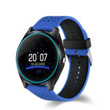 V9 Smart Watch Reloj GSM Smart Phone Deportes Gimnasio Smartwatch