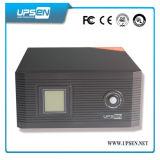 De Omschakelaar van gelijkstroom AC voor Huis en Bureau met AVR Functie 500W 1000W