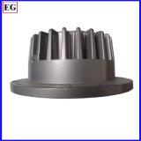 Het Afgietsel van de Matrijs van het aluminium voor LEIDENE van de Automatisering Industrie van de Verlichting