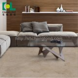 Best Quality, ISO9001 Changlong Cls-17를 가진 PVC Flooring 또는 Waterproof Lvt Flooring