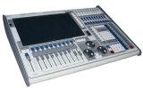 Console d'éclairage d'étape de contrôleur de la console DMX de contact de tigre