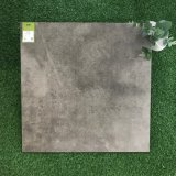 De de concrete Ontwerp Verglaasde Ceramische Muur van het Rustieke Porselein/Tegel van de Vloer/van de Bevloering voor Bouwmateriaal (CLT606)